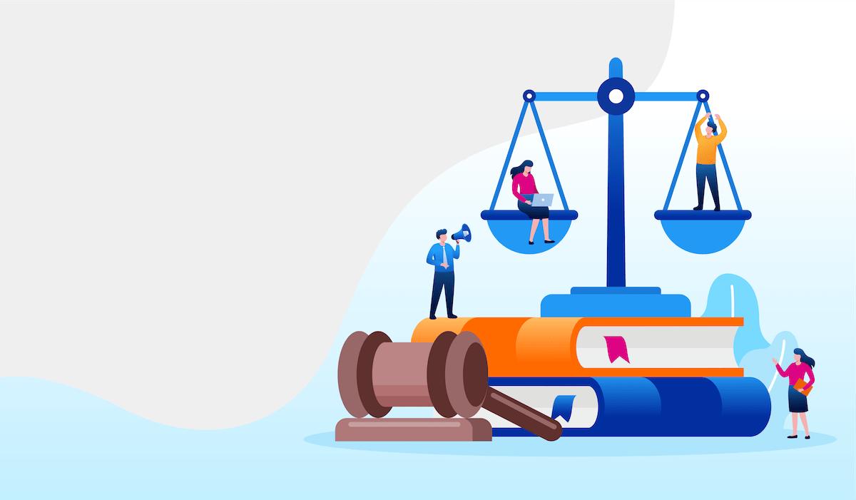 Eine Webseite erstellen lassen – Die Gründe