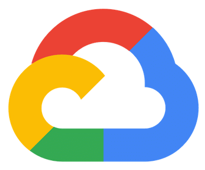 Google Cloud Plattform