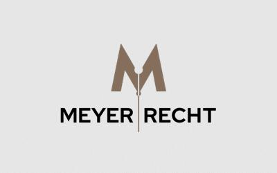 Meyer Recht