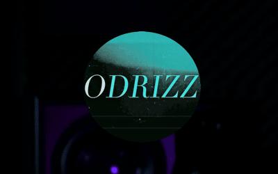 Odrizz