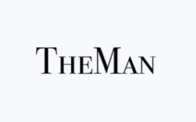 TheMan