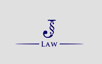 Kanzlei J§LAW