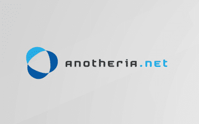 anotheria Solutions